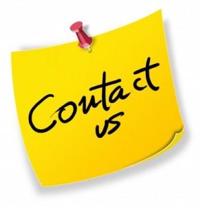 Contact Sales Management Workshop