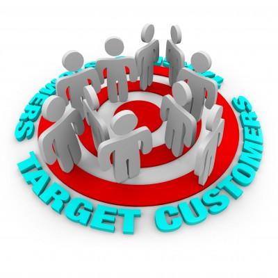 sales management book reviews