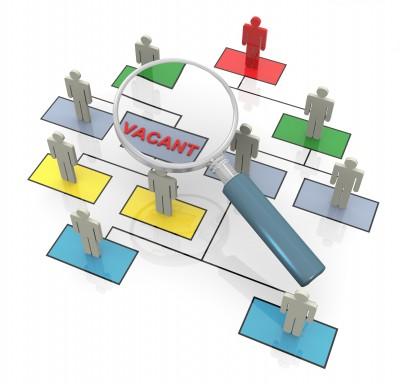 Creating a Sales Job Description That Fits Your Needs