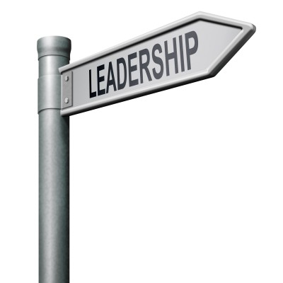 Leadership The Key To Sales Management Success