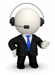 The Sales Interview Telephone Screening