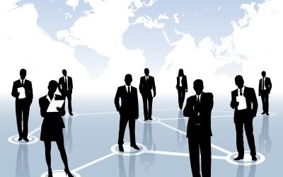 Developing Your Sales Meeting Agenda