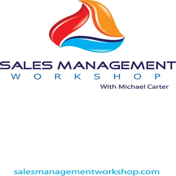 Sales strategy workshop podcast and blog