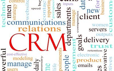 Which CRM System Should You Use To Manage Your Sales Team?