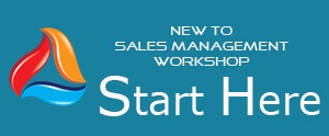 If you are new to Sale Management workshop this helps you to know where to start using the website