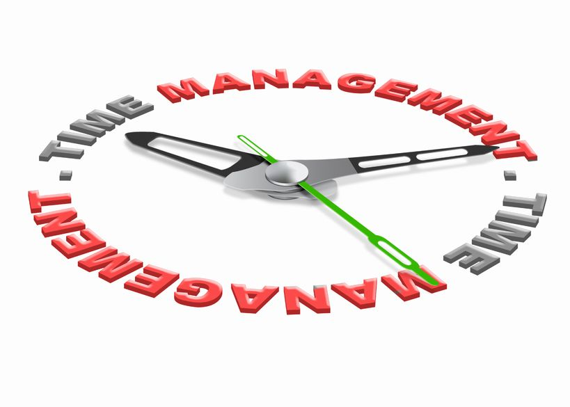SMW 009 How Sales Managers Can Use Time Management to Reach Their Goals
